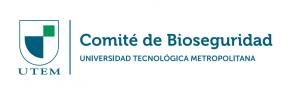 Comité de Bioseguridad